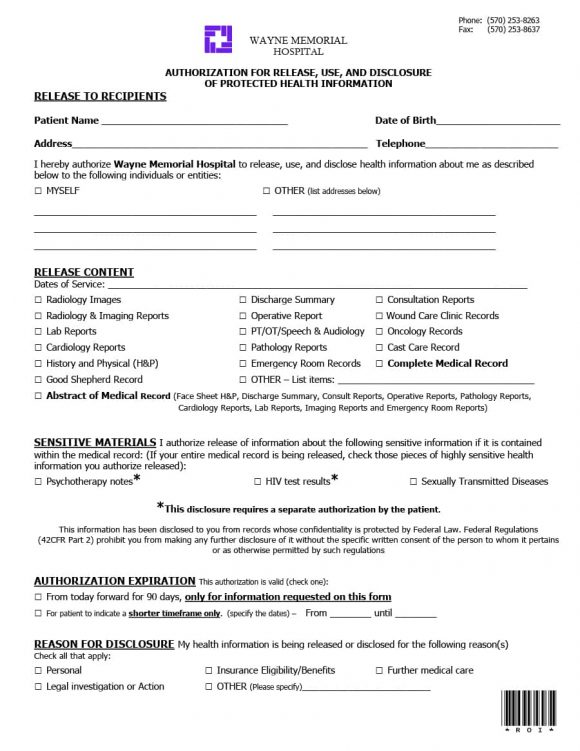 Emergency room discharge papers emergency room discharge for Emergency room discharge template