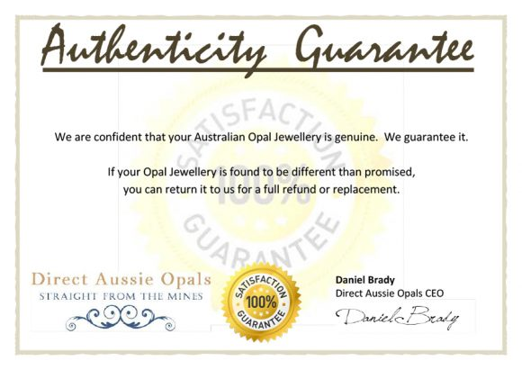certificate of authenticity 02