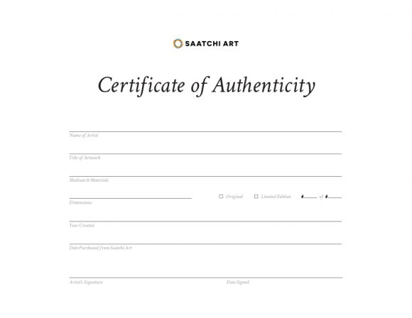 37 certificate of authenticity templates art car autograph photo certificate of authenticity 06 yadclub