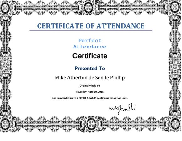 perfect attendance award 01