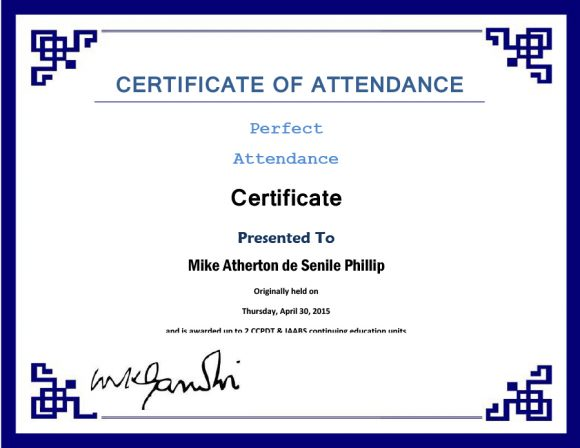 perfect attendance award 02