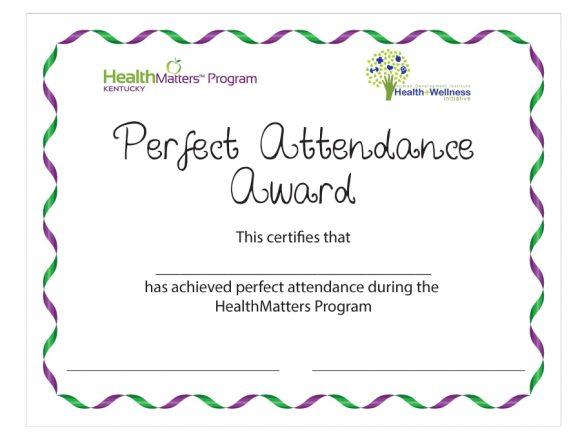 perfect attendance award 36
