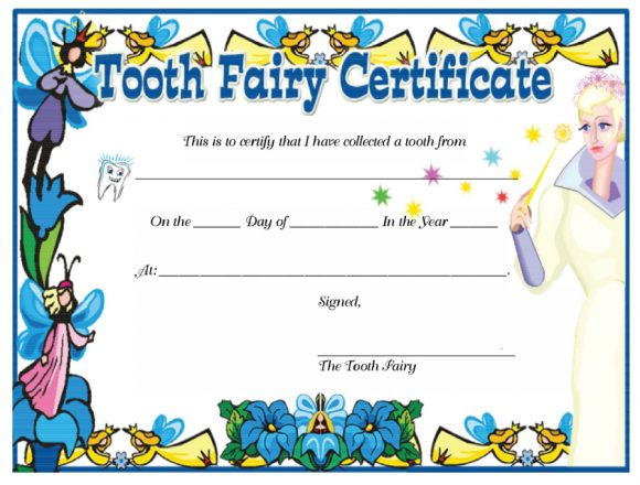 tooth fairy letter 03