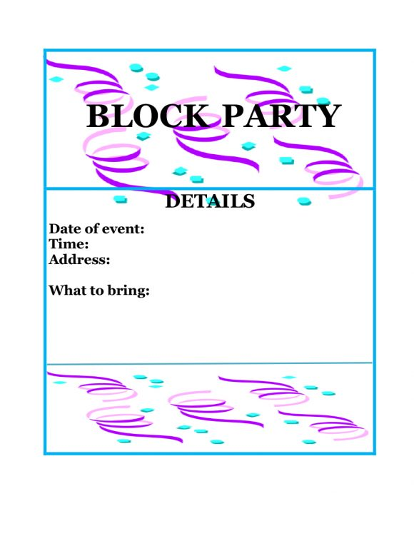 block party flyer 02