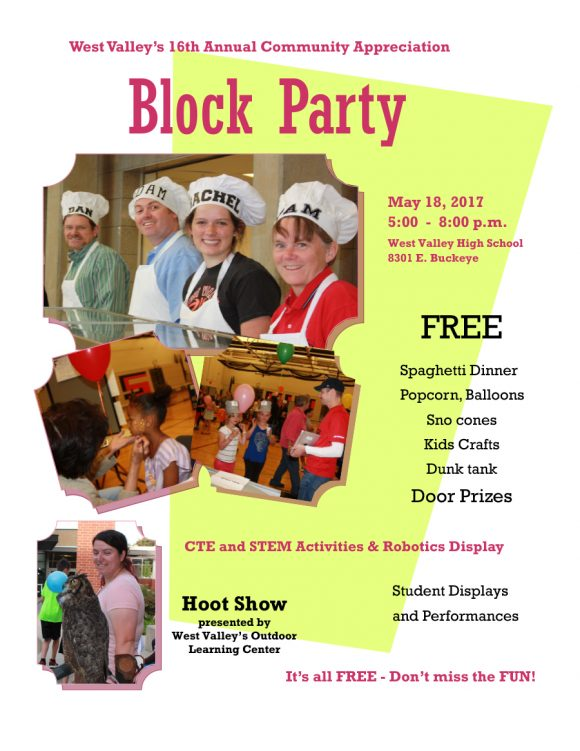 block party flyer 04