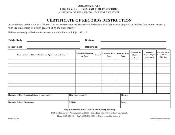 certificate of destruction 04