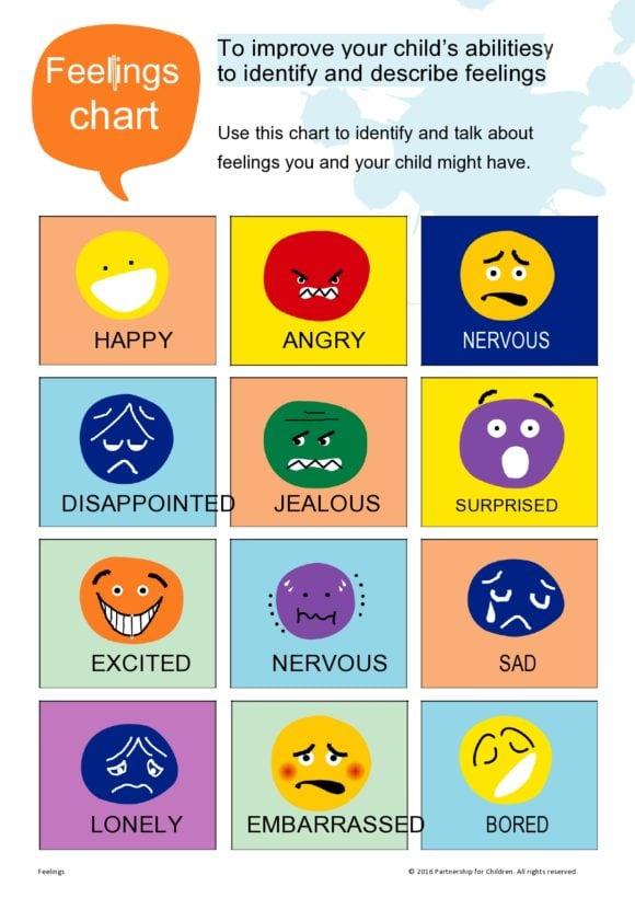 feelings chart 06