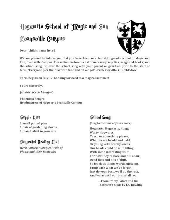hogwarts acceptance letter template 01