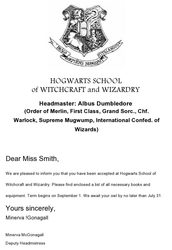 hogwarts acceptance letter template 03