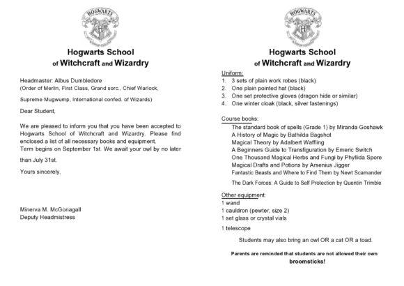 hogwarts acceptance letter template 04