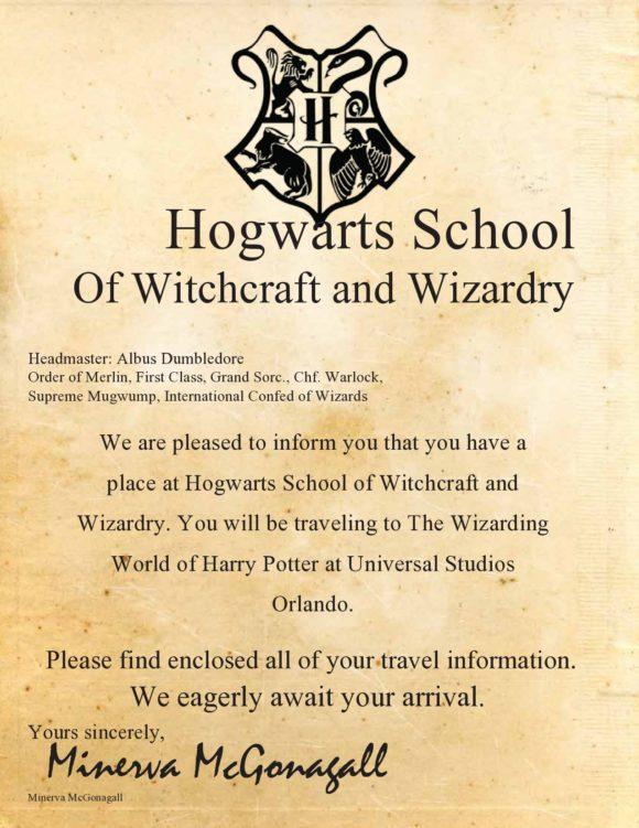 hogwarts acceptance letter template 07