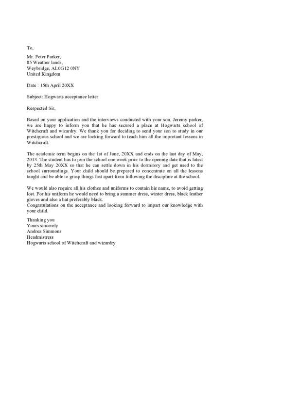 hogwarts acceptance letter template 08