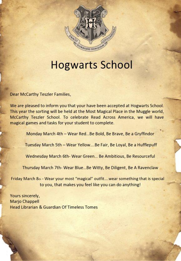 hogwarts acceptance letter template 10