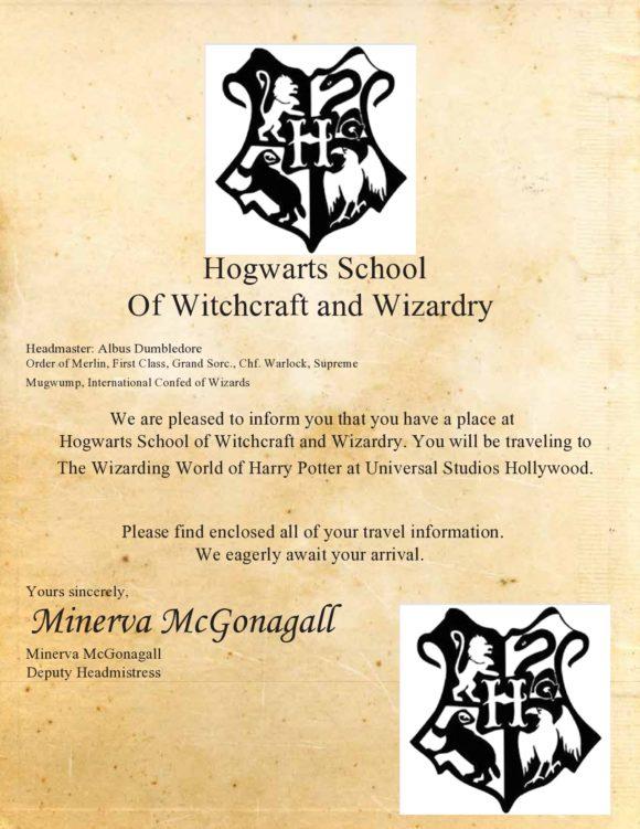 hogwarts acceptance letter template 11