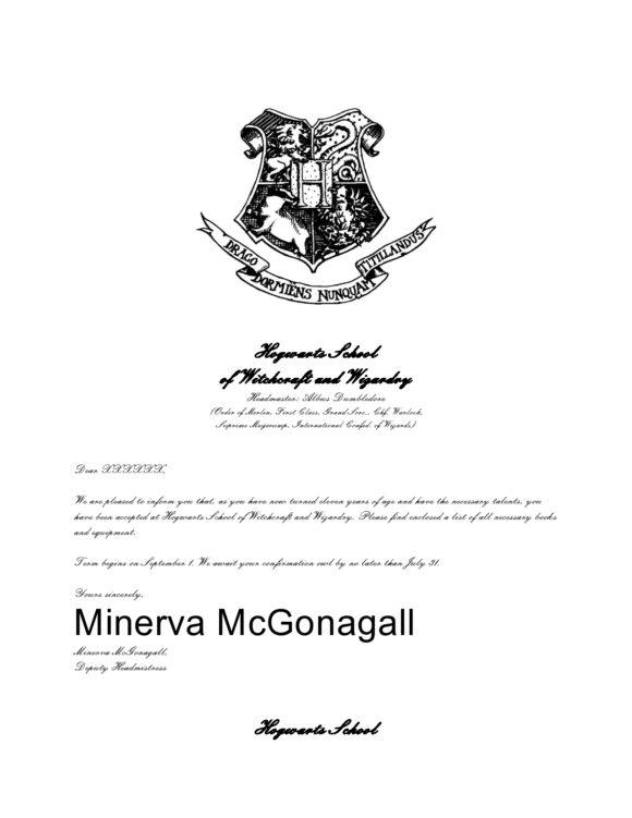 hogwarts acceptance letter template 16