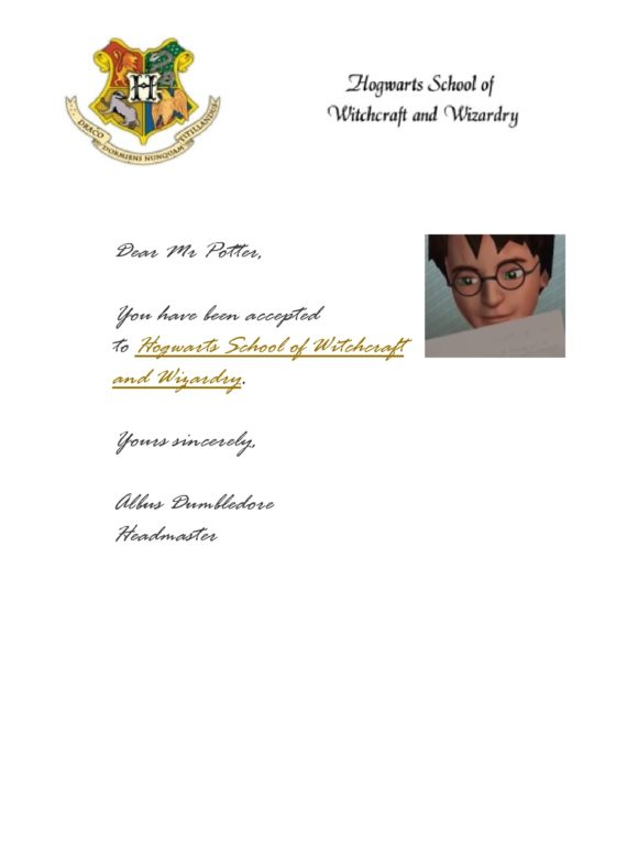 hogwarts acceptance letter template 21