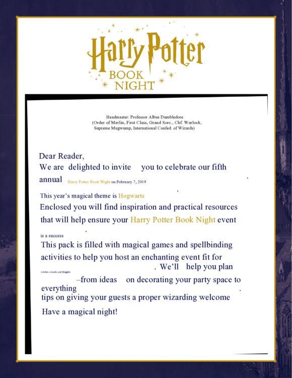 hogwarts acceptance letter template 24