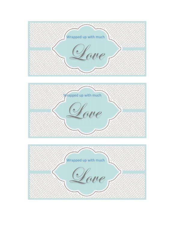 printable gift tag 04