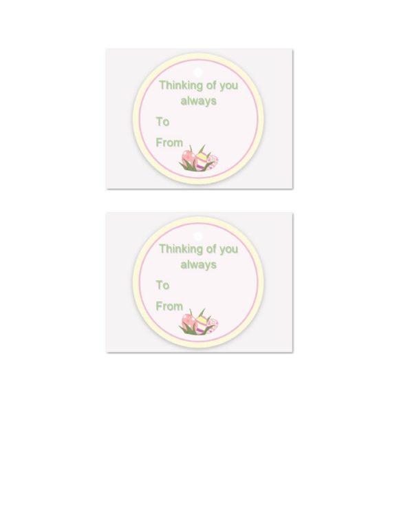 printable gift tag 05