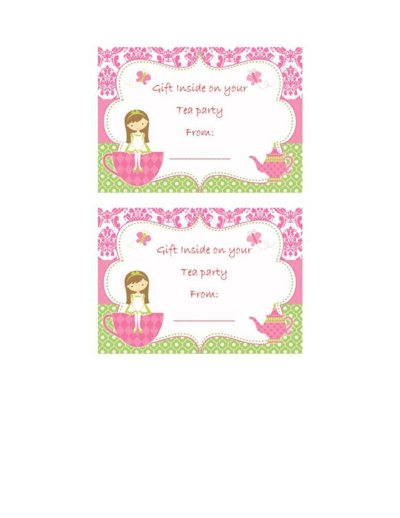 printable gift tag 06
