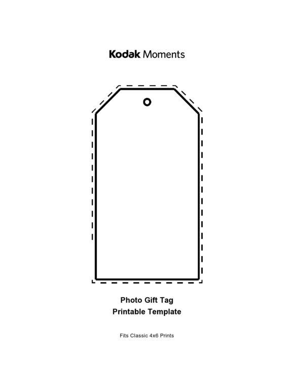 printable gift tag 20
