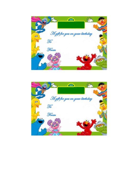 printable gift tag 21