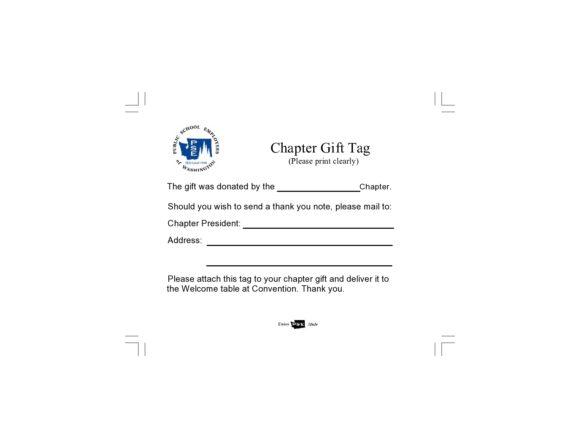 printable gift tag 29